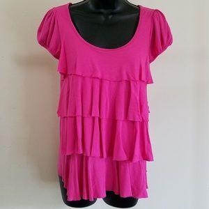 Twenty One - blouse